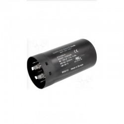 Condensador de arranque,125-15 mf 220v