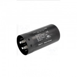Condensador de arranque,200-240 mf 220v