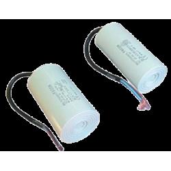 Condensador de Xenón X50