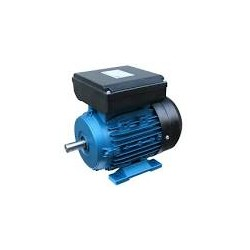 MOTOR CEMER 0.25 CV 3000 RPM B3