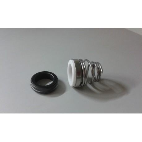 Cierre mecánico Roten 3 de 15 mm