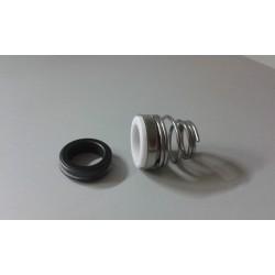 Cierre mecánico Roten 3 de 25 mm