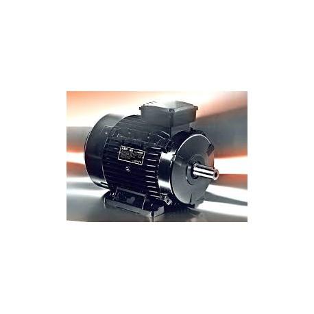 MOTOR AEG  IE3  1.5 CV 1500 RPM B3