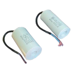 Condensador de Xenón X120
