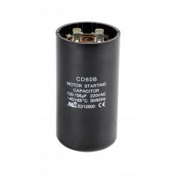 Condensador de arranque,400/480 mf 220v